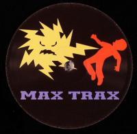 n_t0028532KERRI CHANDLER - The June 23 EP : MAX MATRIX <wbr>(FRA)