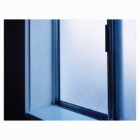OKKYUNG LEE - Yeo-neun : SHELTER PRESS (FRA)