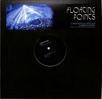 FLOATING POINTS - Bias (Mayfield Depot Mix) : 12inch