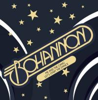 HAMILTON BOHANNON - Me And The Gang / Let??s Start The Dance : SPAZIALE (UK)