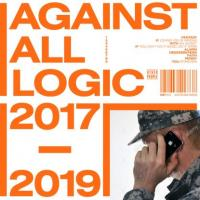 AGAINST ALL LOGIC - 2017-2019 : OTHER PEOPLE (US)