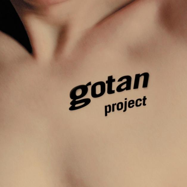 GOTAN PROJECT - La Revancha Del Tango (Reissue 2LP 180gr) : BELIEVE DIGITAL GMBH (GER)