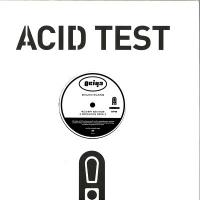 OCIYA - ACID TEST 015 : ACID TEST <wbr>(US)