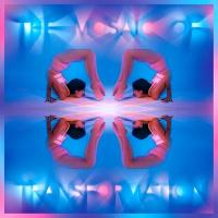 KAITLYN AURELIA SMITH - Mosaic Of Transformation : CD