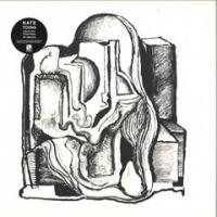 NATE YOUNG - Volume One : Dilemmas Of Identity : LP