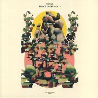 FOOLS - Fools Harp Vol.1 : LP