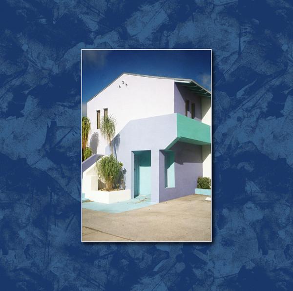 DJ PYTHON - Mas Amable : INCIENSO (US)