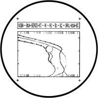 KOGA - Orkl-0114 Series 03 : DIE ORAKEL <wbr>(GER)