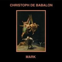 CHRISTOPH DE BABALON & MARK - Split : A COLOURFUL STORM (AUS)