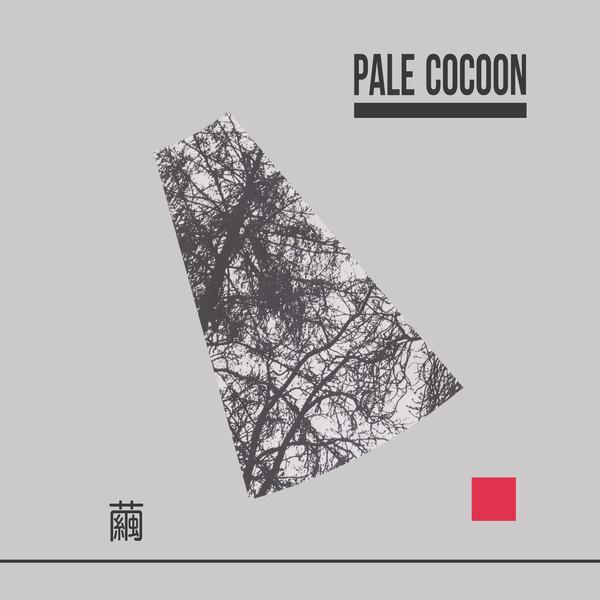 PALE COCOON - 膵 : INCIDENTAL MUSIC (JPN)
