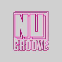 B?S NOIR / APHRODISIAC / N.Y. HOUSE??N AUTHORITY / METRO / VA - Nu Groove Records Classics Volume 1 : NU GROOVE (UK)