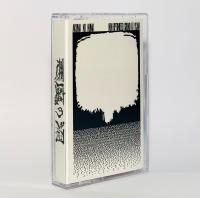 悪魔の沼 - NON​-​OPTIMIZED SOUND sound tectonics #21 at YCAM : CASSETTE + DL CODE