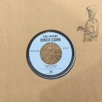 THE UPSETTERS / DUB ORGANISER - Chim Cherie : 7inch