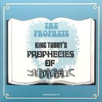 THE PROPHETS - King Tubby's Prophecies Of Dub : PRESTIGE (UK)