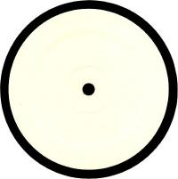 UNKNOWN ARTIST - Salute EP : 12inch