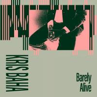 KRIS BAHA - Barely Alive (Timothy J Fairplay / Job Sifre / Das Ding Remix) : 12inch