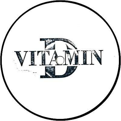 WILFY D - VITD 001 : VITAMIN D (UK)