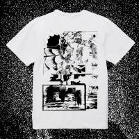 goat - goat T-shirt3 : XL size :