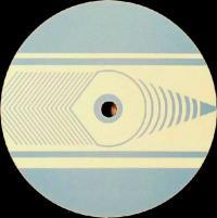 U.B.'s - Get Up Disco : ELECTRIC SOULS (UK)