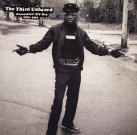 VARIOUS - The Third Unheard : 2LP