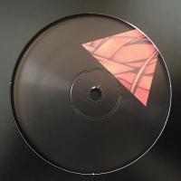 DAKINI9 - Iron Jungle EP : 12inch