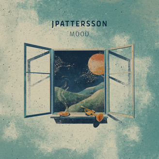 JPATTERSSON - Mood : LP