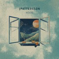 JPATTERSSON - Mood : CD