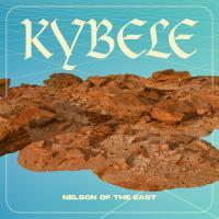 NELSON OF THE EAST - Kybele : TARTELET (DEN)