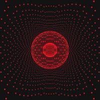 RINGS AROUND SATURN - PS003 : PURE SPACE (AUS)