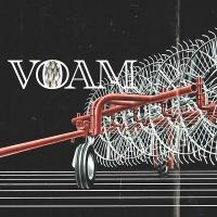 KARENN - Music Sounds Better With Shoe : VOAM (UK)