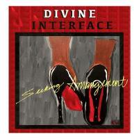DIVINE INTERFACE - Seeking Arrangement : LP