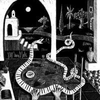 PEDRO VIAN - Ibillorca : MODERN OBSCURE MUSIC (SPA)