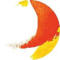 CHEKOV - Rotlicht EP : PEACH DISCS (UK)