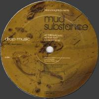 INLAND KNIGHTS - Mud Substance : 12inch