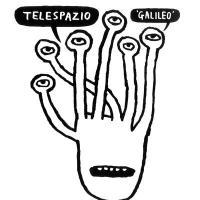 TELESPAZIO - Galileo : 12inch