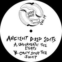 ANCIENT DEEP - Gator Boots Vol. 14 : 12inch
