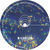 MIKKEL METAL - Without EP : 12inch
