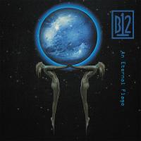 B12 - An Eternal Flame : 12inch