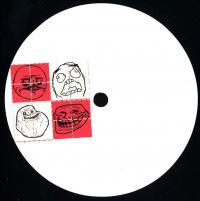 MASON DIXIE - 4u / Y. U. Hr : 12inch