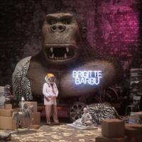 BRIGITTE BARBU - Muzak Pour Ascenceurs En Panne : LP+DOWNLOAD CODE