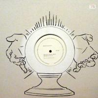RORY PHILLIPS - Mixed Fortunes Volume 1 : 12inch