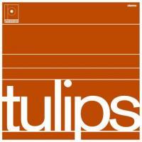 MASTON - Tulips : BE WITH (UK)