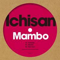 ICHISAN - Mambo : 12inch
