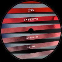 INVERTO - Gunslinger : 12inch