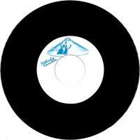 MOTHERSHIP KONNECTION - Let Me Ride (Kon Remix) : 7inch