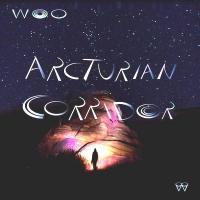 WOO - Arcturian Corridor : QUINDI (ITA)