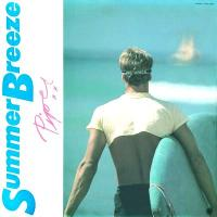 PIPER - Summer Breeze : LP