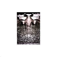 SIEGMAR FRICKE - Time Compression EP : INFOLINE <wbr>(SWI)