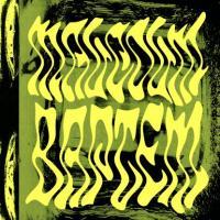 MALCOLM feat. GLITTER & MARC M?LIA - Baptem EP (Nathan Micay Remix) : BIOLOGIC (FRA)