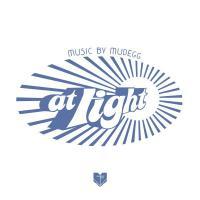 MUDEGG - At Light : 12inch